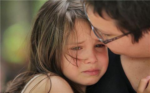 你最适合的解压方式,是狂吃还是大哭呢?