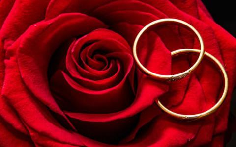 结婚择日的原则与技巧,三娘煞日不宜婚嫁