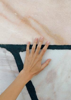 小拇指短代表着什么?真的有命苦的说法吗?