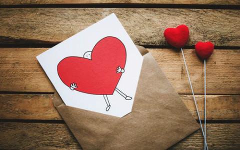 分析O型血人的爱情观,他们的要求真的很高