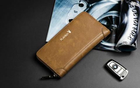 钱包里面放什么能够招财?最后一个太不可思议了
