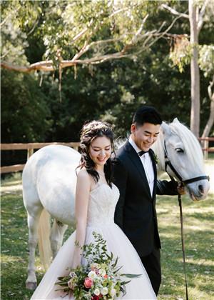 结婚吉日:2019年4月适合结婚的日子,要注意什么?