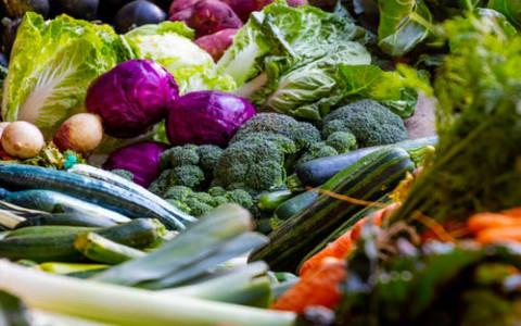 春分吃春菜吃的是什么菜?看看各地区有什么差异
