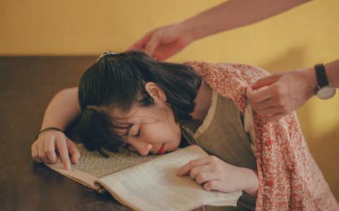 测试你大脑的疲劳程度,或许你真的该休息了