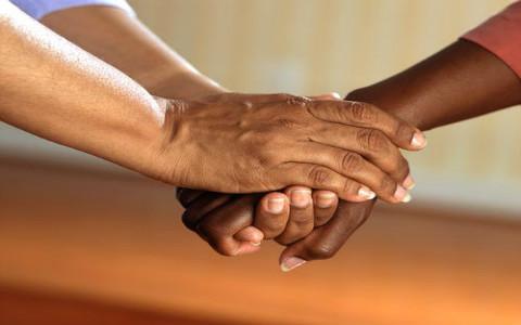 婚姻线不清晰有什么说法?感情状态并不稳定