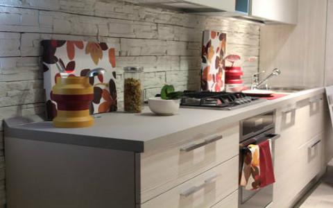 如何利用风水调理顺利减肥?保持厨厕环境整洁