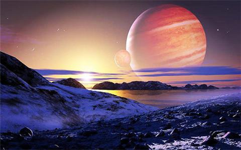 木星逆行射手座,火象星座或将迎来重重考验