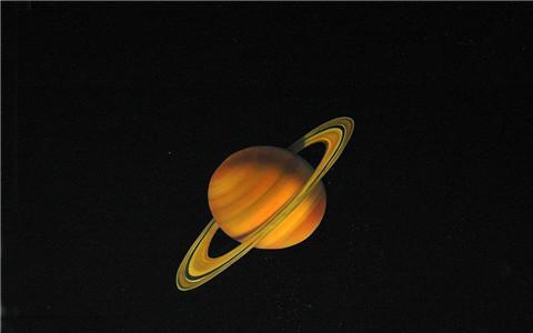 12星座适合去哪些星球?巨蟹座最钟意自己的家园