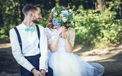 2019年5月适合结婚的日子,需要避开属相相冲日