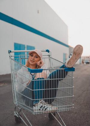 十二星座购物看价格还是看质量,天秤真的不差钱