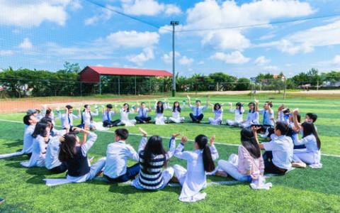 梦见回到小学课堂,要多跟有经验的人结交