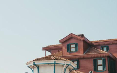 盖房子南高北低好吗?小心人气会因此散走