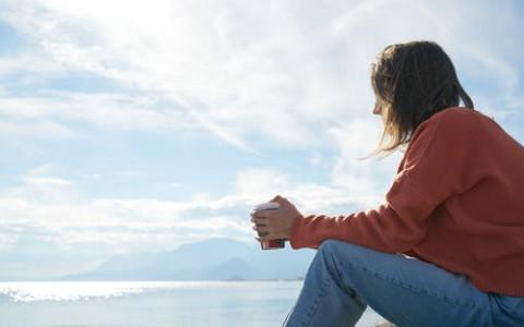 你的创造力强吗?有创造个性的人注定是孤独的