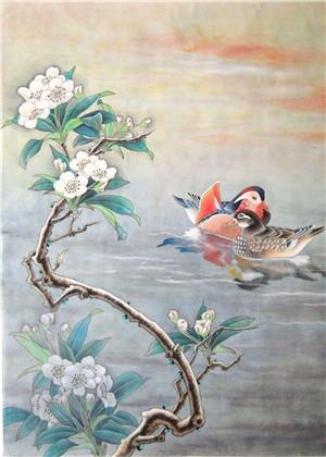 催桃花的风水摆件,摆在桃花位更灵验