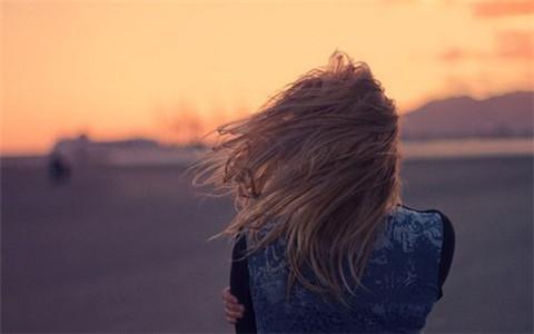 四大血型女在爱情里最不能容忍的行为是什么?