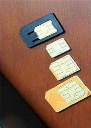 梦见手机卡丢了,会因为联系不到而损失众多