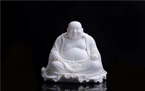 佛像可以擺在辦公室嗎?這樣做對神明不敬