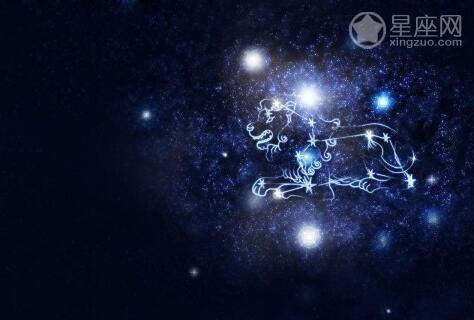狮子座性格特点_狮子座性格特点分析 - 星座网
