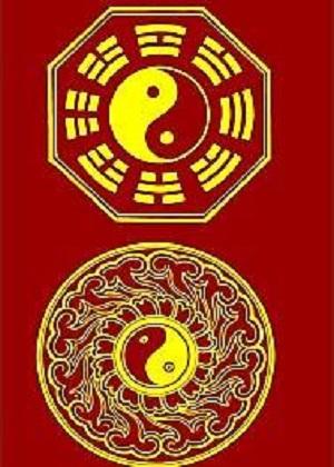 八卦入門:八卦的神算知識